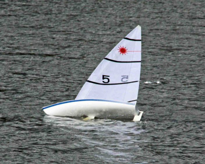 model boats 6
